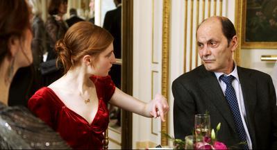 Un cuento francés - © Les Films A4