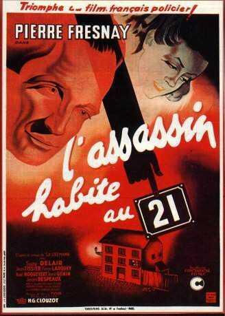 Votre dernier film visionné - Page 11 L-assassin-habite-au-21