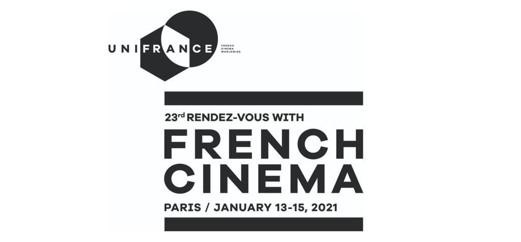 unifrance-presents-the-23rd-rendez-vous-with-french-cinema-in-paris.jpg?t=1606925608904