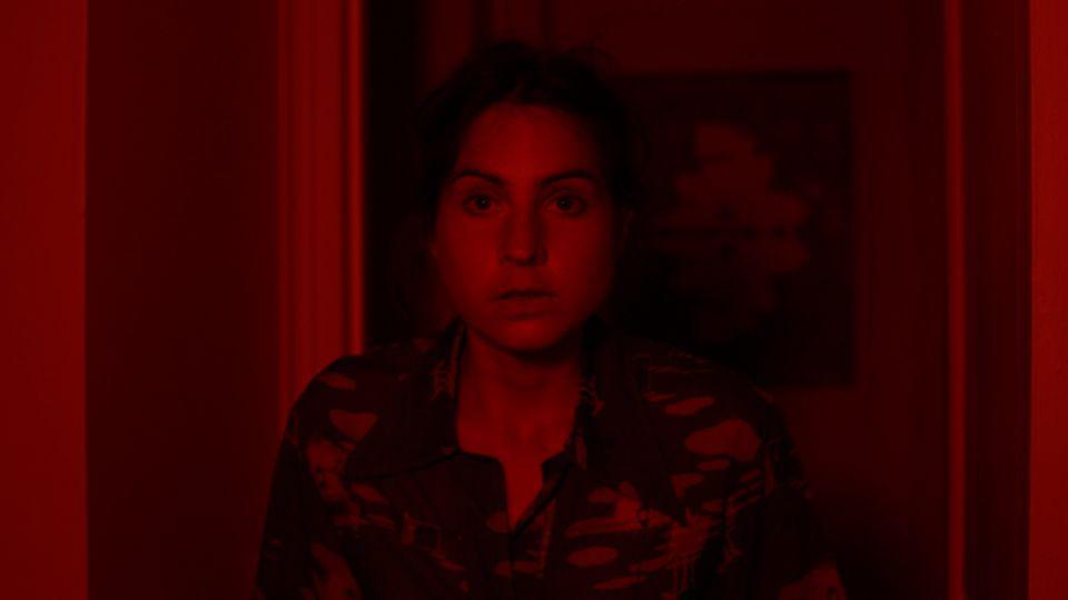 Charlotte Michel