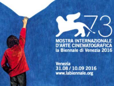 Trois films français en compétition au Festival de Venise