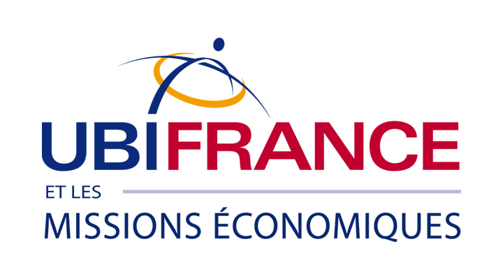Ubifrance ex cfce centre fran ais du commerce ext rieur for Ministere du commerce exterieur