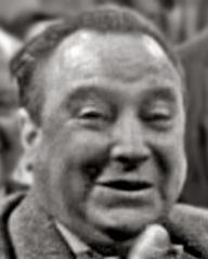 Marcel Méral