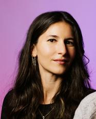 Lise Akoka