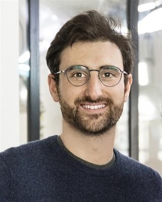 Nicolas Slomka