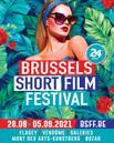 Brussels Short Film Festival - 2021