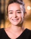 Lou  Cheruy-Zidi