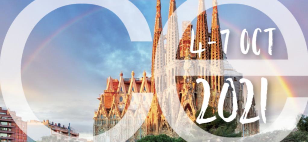 UniFrance present at CineEurope 2021