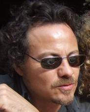 Olivier Berlemont