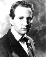 Régis Franc