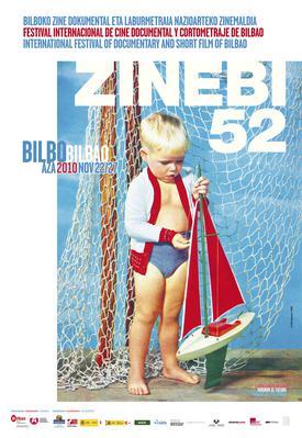 Zinebi - 2011