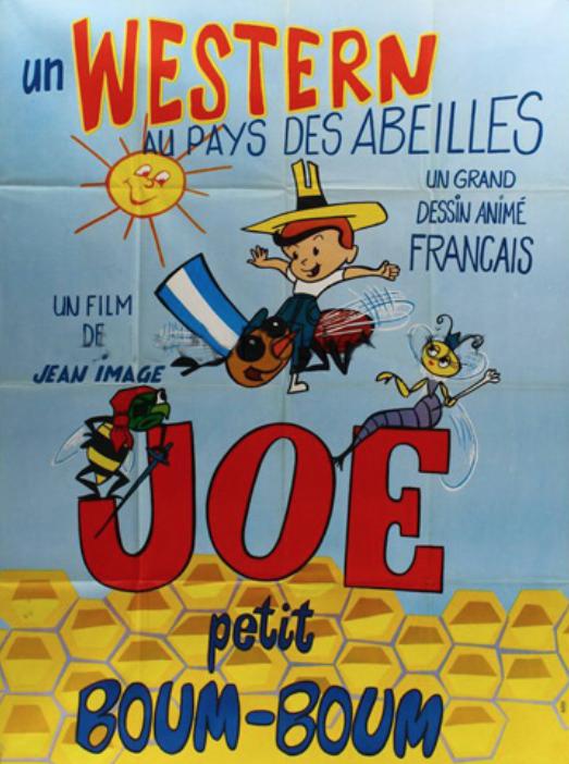 Mondial Films