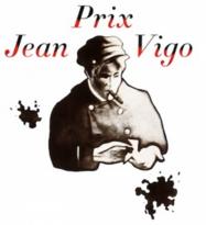 Premio Jean Vigo
