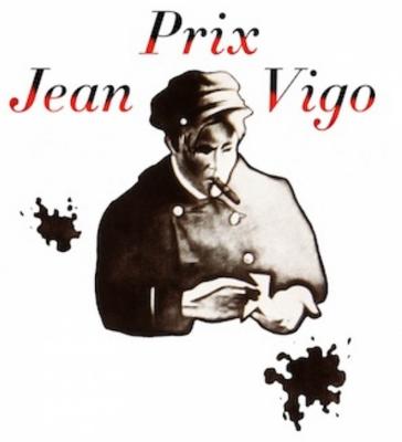 Prix Jean Vigo - 2014
