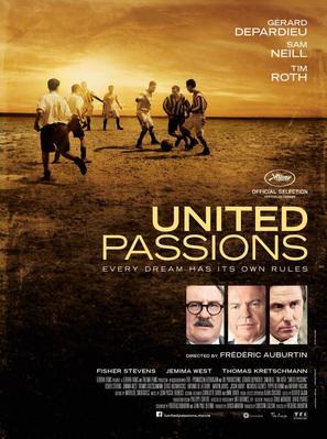 United Passions