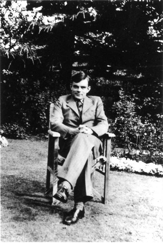 Jean-Luc Cesco