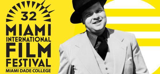 Coup de projecteur sur le cinéma français au festival de Miami