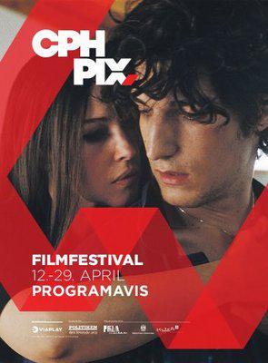 CPH PIX - 2012