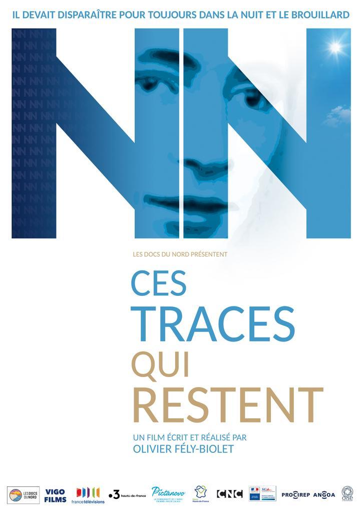 France 3 Hauts-de-France