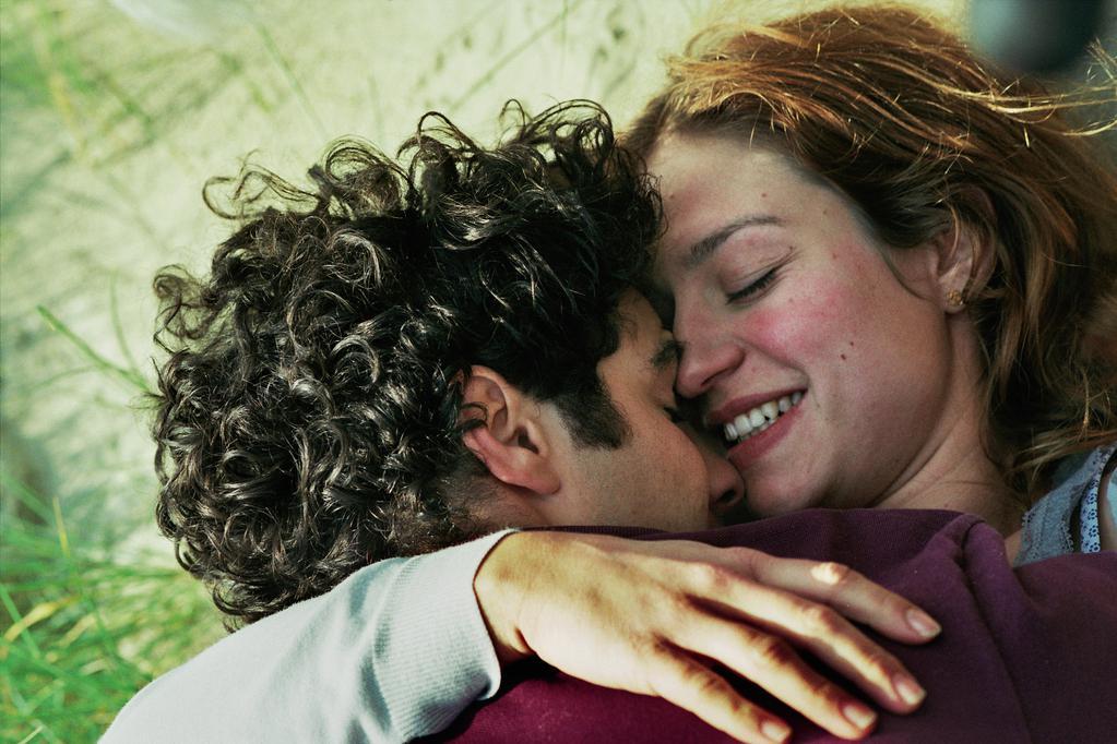 Festival Internacional de cine de Zurich  - 2012 - © Versus productions- Kris Dewitte