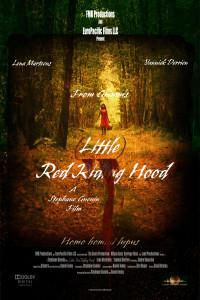 (Little) Red Riding Hood (Le Petit Chaperon rouge)