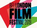 Estupenda presencia del cine francés en el Festival de Cine de Londres