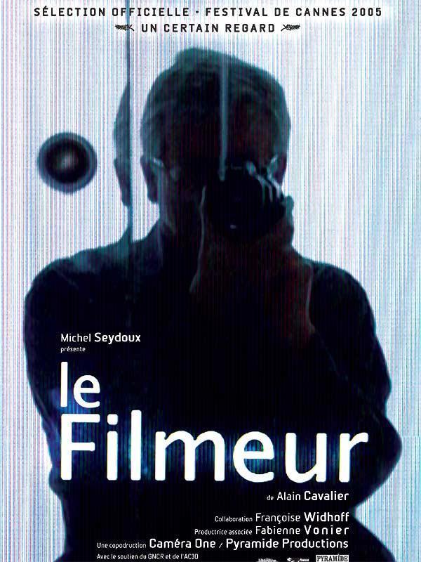 Philippe Davenet