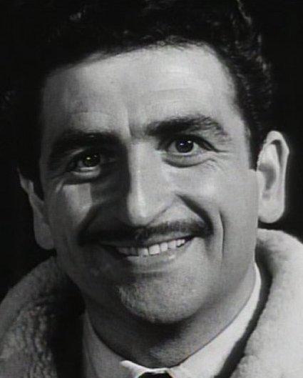 Mario David Net Worth