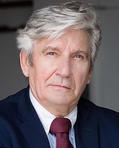 Alain Girardot