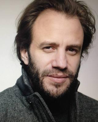 Raphaël Frydman