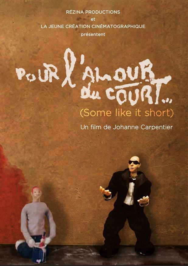 Clément Boncourt