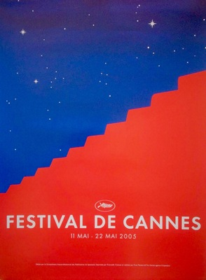 Festival international du film de Cannes - 2005