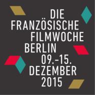Semaine du Cinéma Français à Berlin