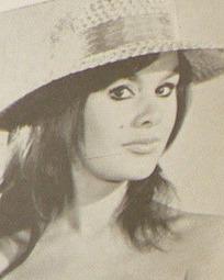 Linda Romeo