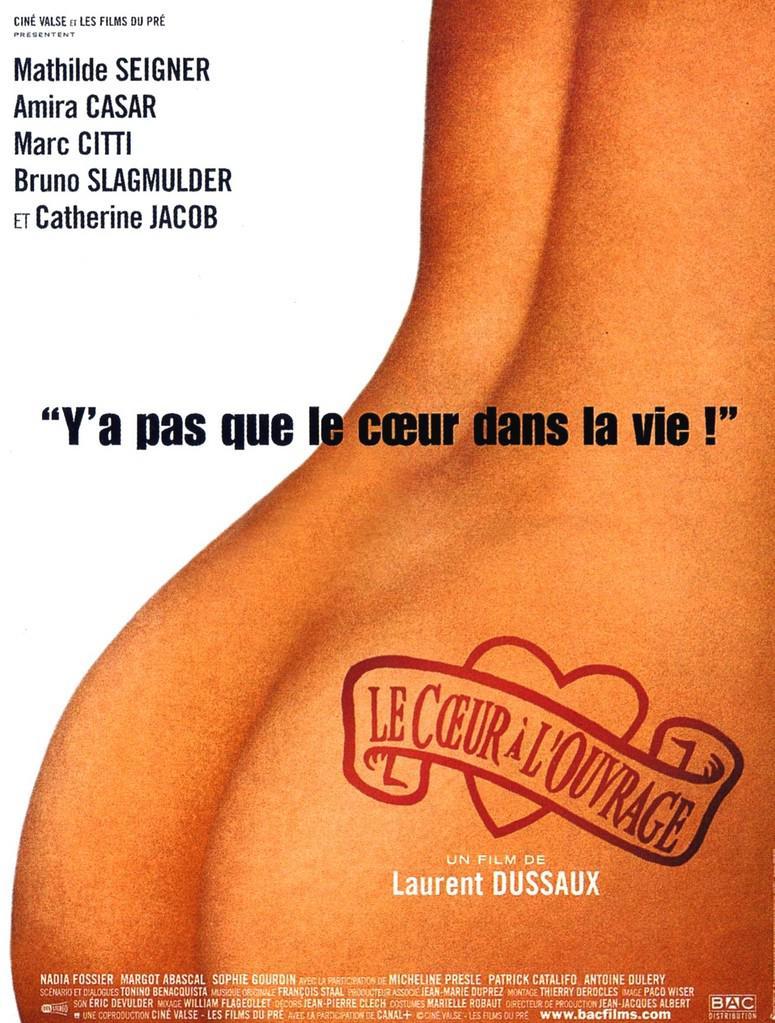 Films du Pré (Les)