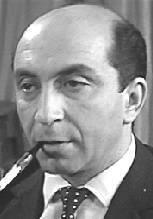 Henri Djanik