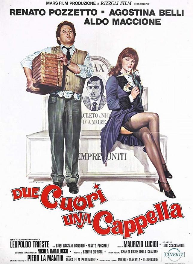 Giusi Raspani-Dandolo