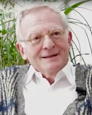Pierre Grunstein