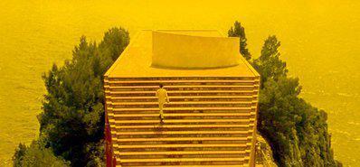 Presencia excepcional del cine francés en las selecciones de Cannes