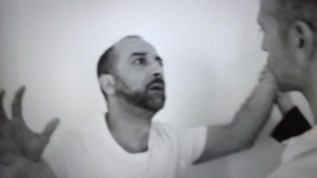 Régis Zurita