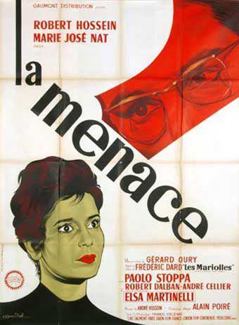 Paris-Union-Films