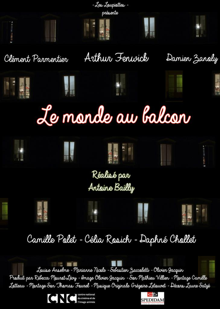 Camille Polet