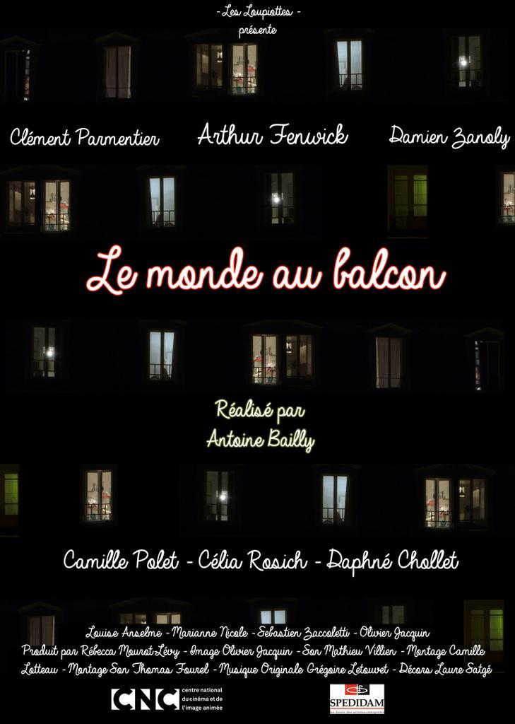 Daphné Chollet