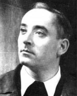Pierre Sergeol