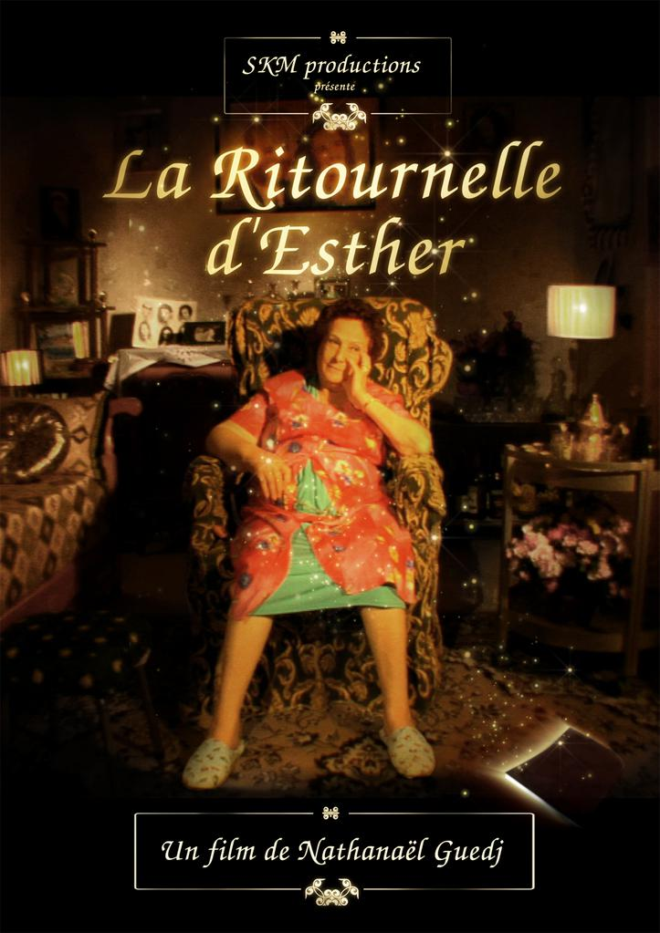 La Ritournelle d'Esther
