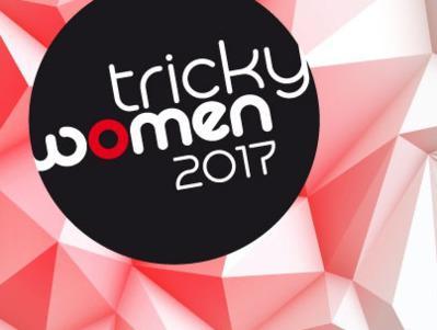 11 réalisatrices françaises au festival Tricky Women de Vienne