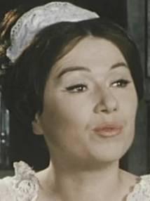 Nicole Vassel