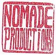 Nomade Productions