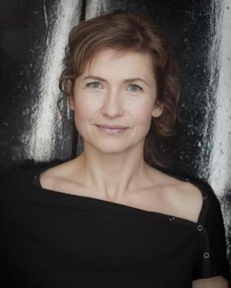 Marie Bunel - UniFranc...