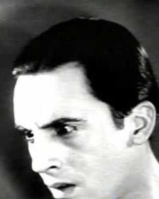 Jean-Sébastien Desbordes